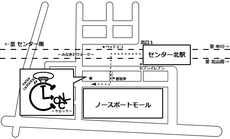 地図img